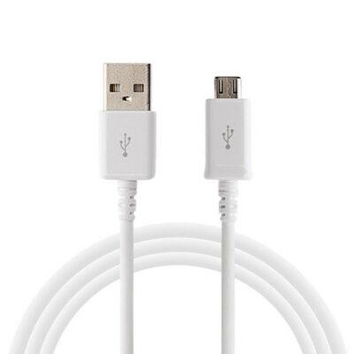 Samsung Micro USB Cable